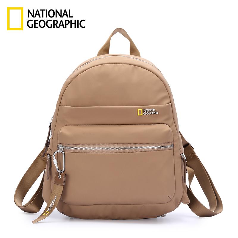 내셔널 지오그래픽 백팩 커플 가방 N0004