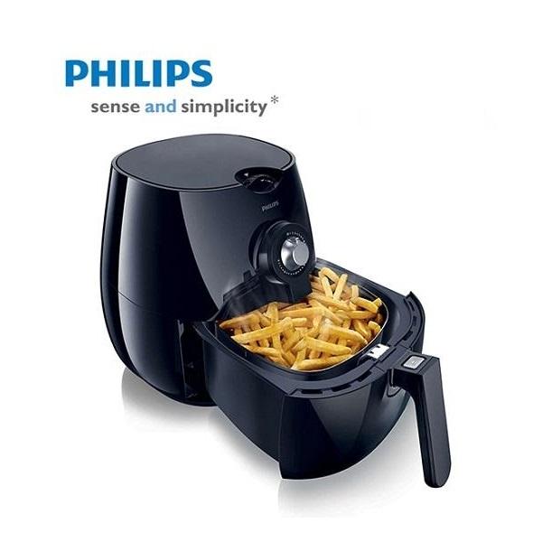 필립스 에어 프라이어 튀김기 HD9227, 필립스 에어 프라이어  튀김기 HD9227