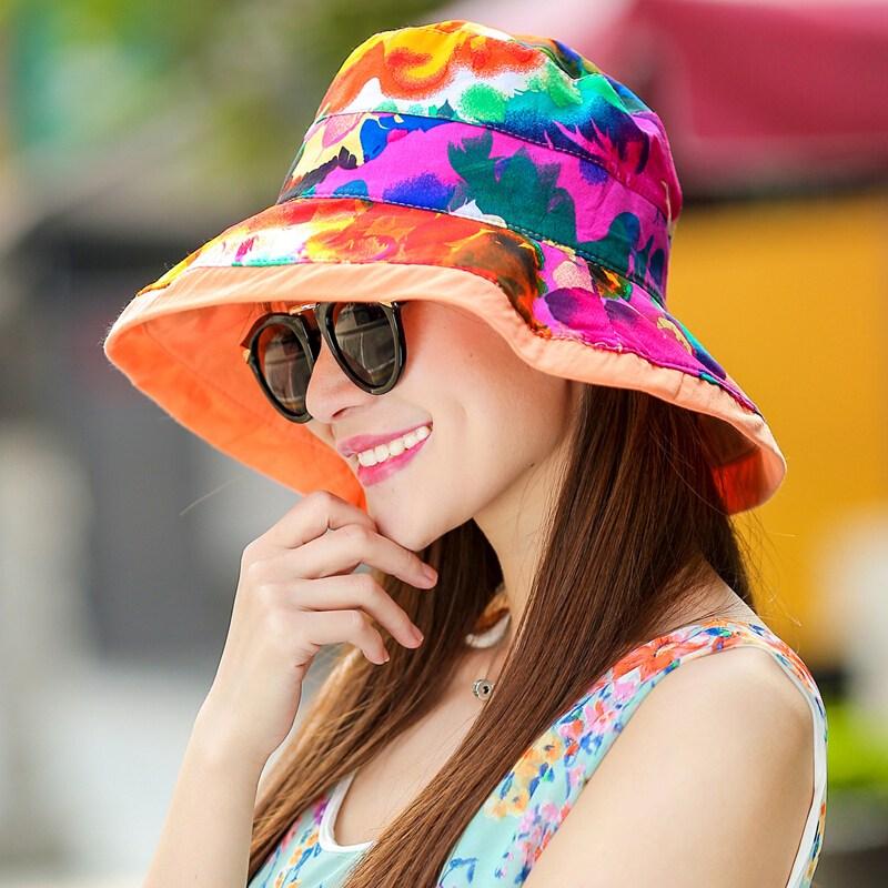 갈 치 를 가지 면 쌍 면모 자녀 봄 여름 햇빛 을 가 리 는 모자 비치 모 여 사 는 밖 에 나 가서 여름 모 를 할 수 있다.
