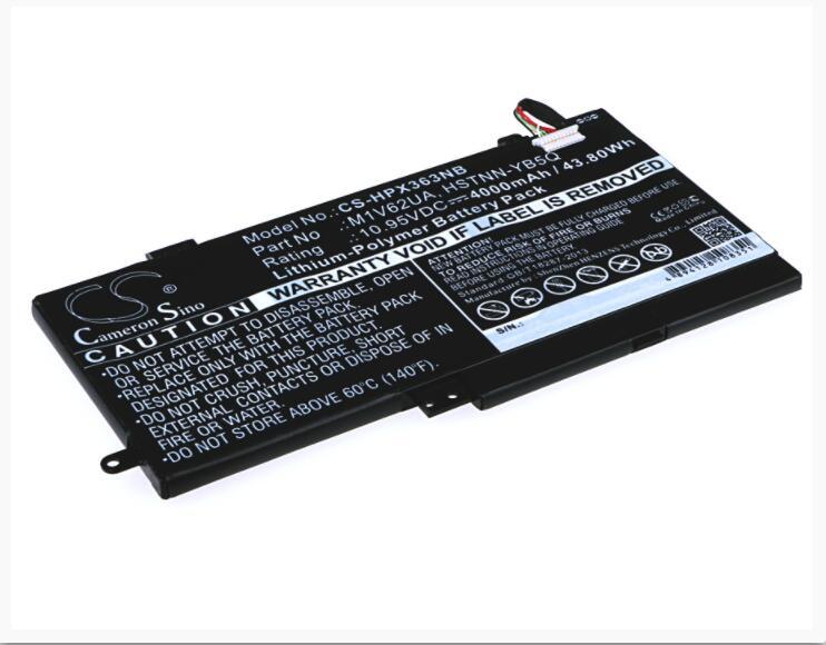 4000 HP Envy X360 파빌리온 X360 파빌리온 X360 13 S001 S099 파빌리온 X360 M6 W014DX 796220 831, 단일, 중국