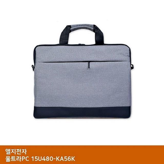 채현스토어 TTSL LG 울트라PC 15U480-KA56K 가방... 노트북 가방