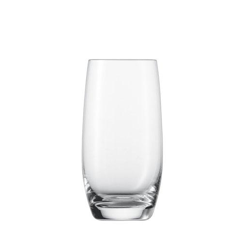 쇼트즈위젤 크리스탈 와인잔 48종, 2.뱅킷 비어 텀블러 330ml(974244)