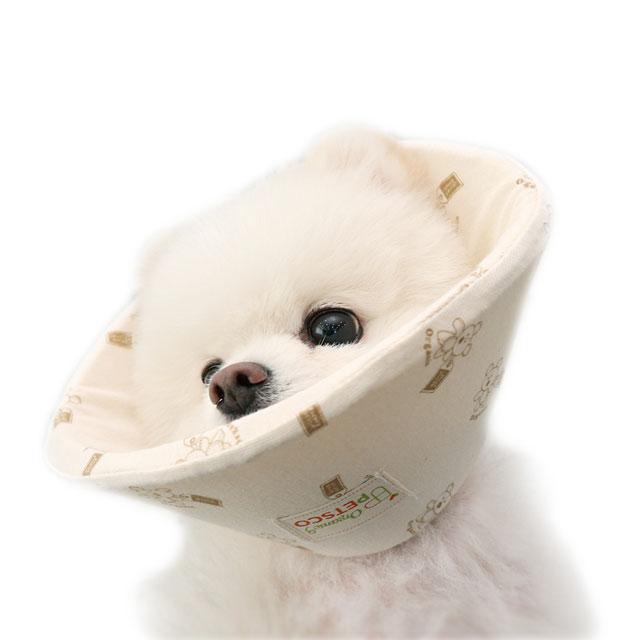 강아지 고양이 오가닉 넥카라, 오가닉 넥카라 M