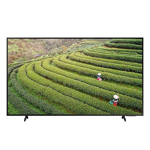 삼성전자 KQ75QA60AFXKR 189cm(75인치) QLED TV, 설치형태, 벽걸이형 방문설치 (POP 5295520580)