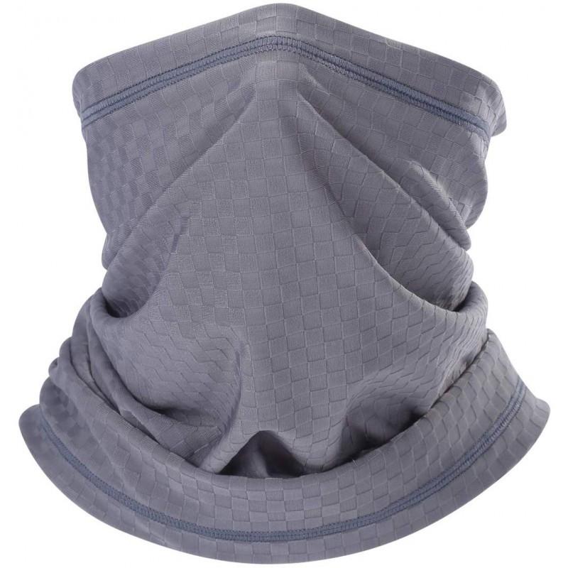 B BINMEFVN 반다나 페이스 커버-먼지 마스크 보호 여름 낚시 목 각반
