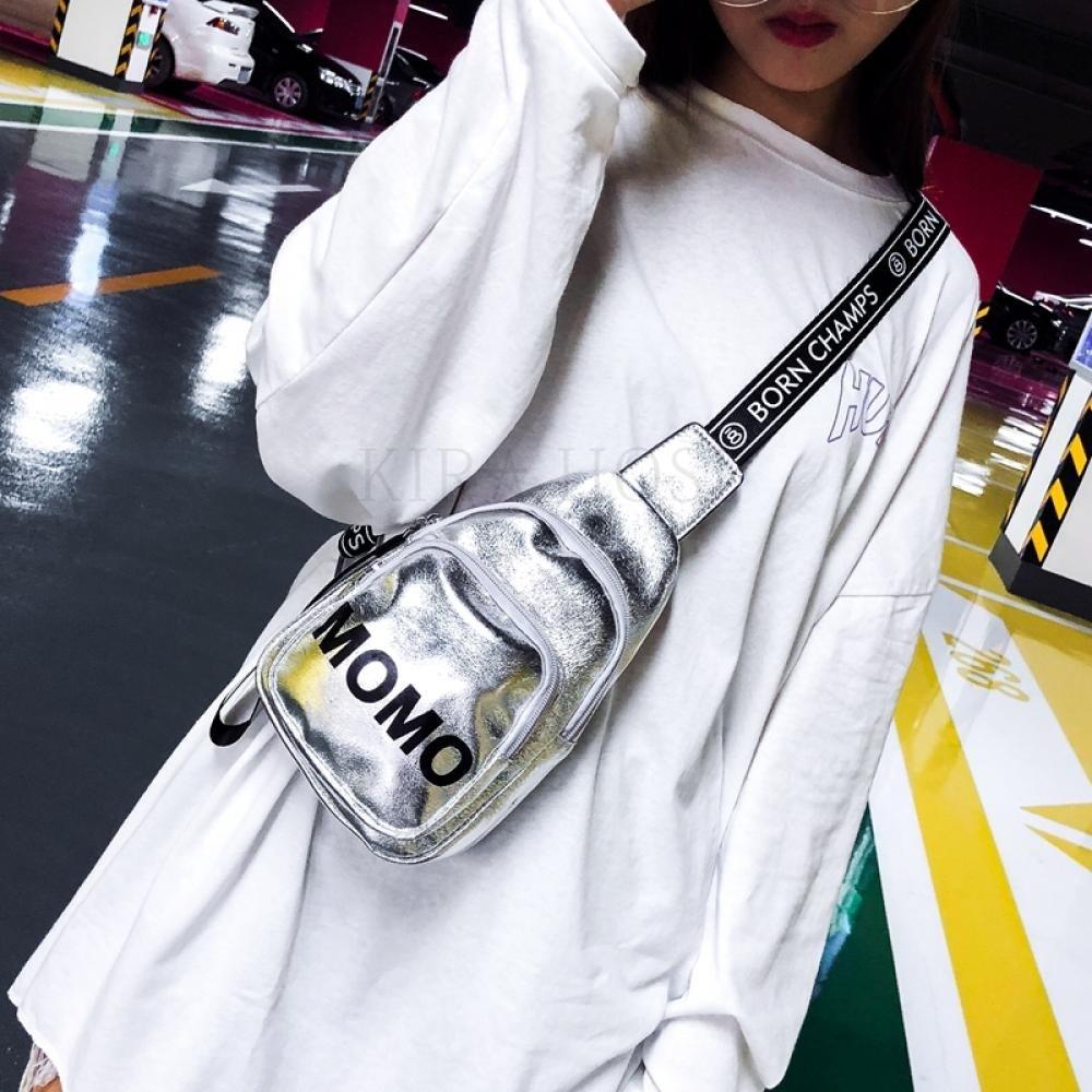 kirahosi 가을 여성 크로스백 체인백 숄더백 패션 핸드백 가방 501 HR8+덧신 증정 BIr5lnq5