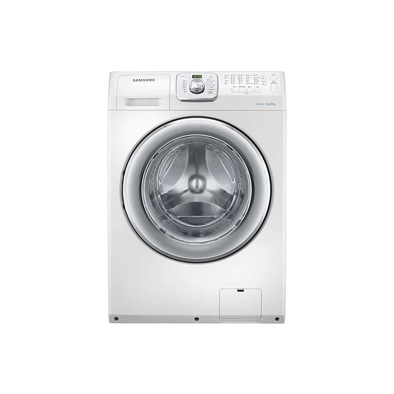 삼성 드럼세탁기 14Kg (건조겸용) (WD14F5K3ACW1)