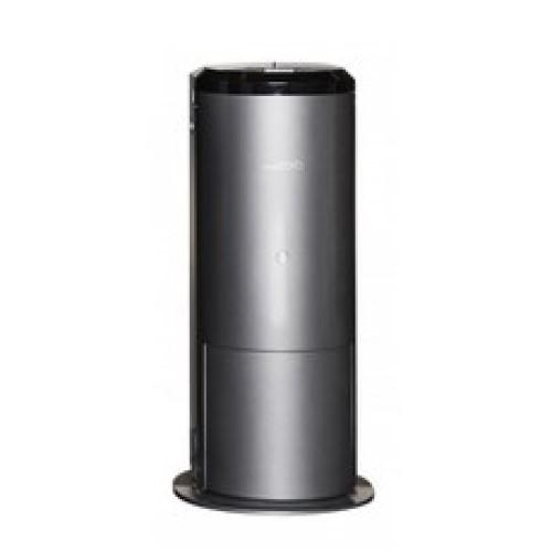 스마트카라 이노베이션 5L 대용량 음식물처리기 PCS-500