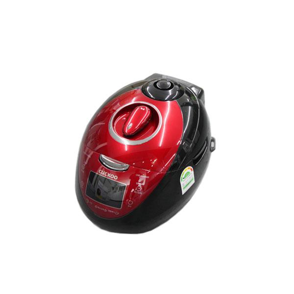 쿠쿠 CRP-N0680SR