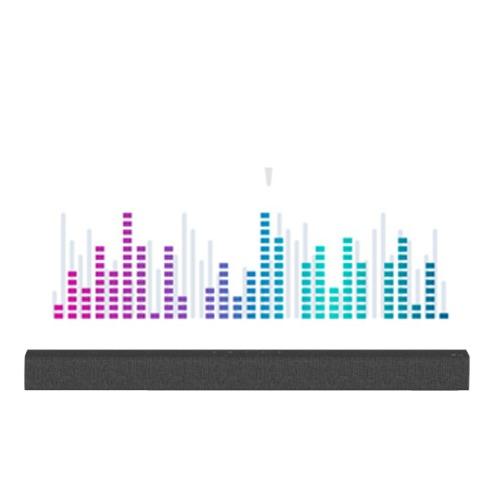 LG전자 SJ2 사운드바 2.1채널 EL
