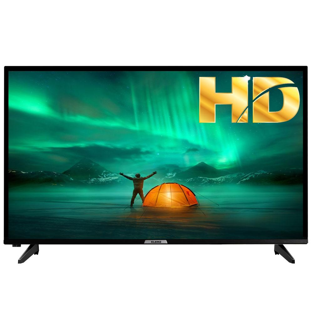 클라인즈 32인치 HD LED TV 삼성패널 KL32THINZ 무결점, KL32THNZ