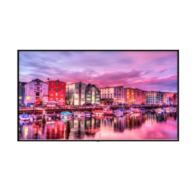 LG전자 OLED TV OLED55B9FNA 각도조절벽걸이형 무료배송 .., OLED55B9FNA 정품스탠드형