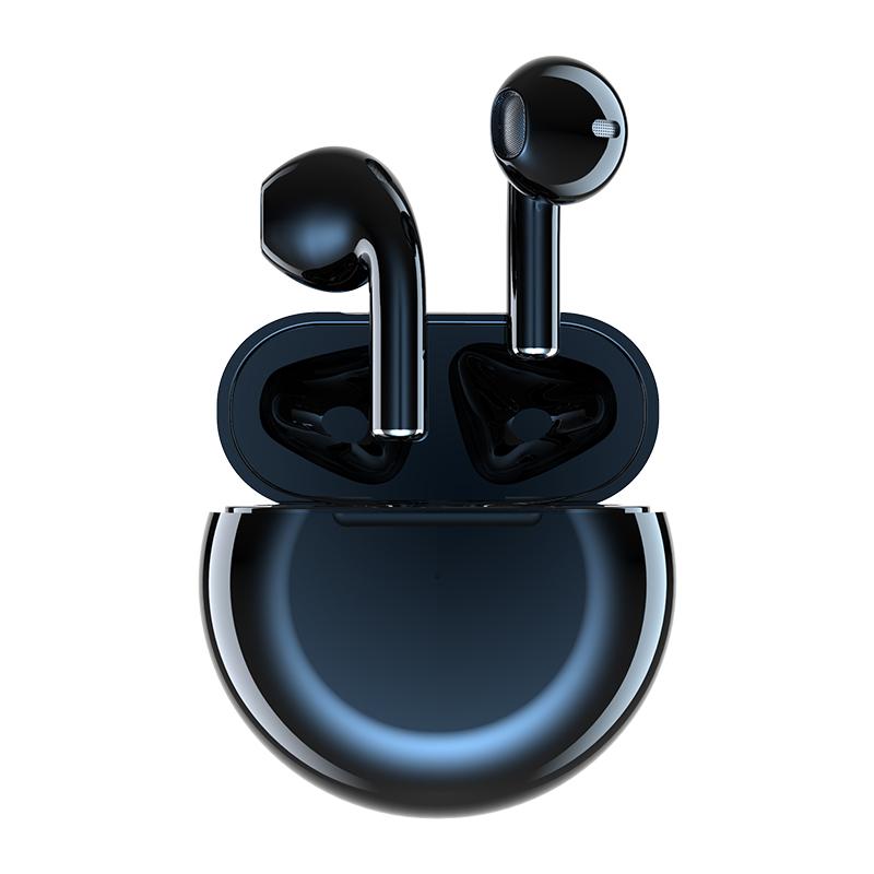 펜톤 원형팟 pq2 둥근차이팟 가성비 갓성비 킹성비 차이팟 원형 차이팟, 블랙