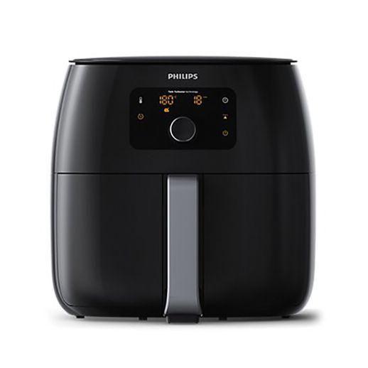 필립스 특대형 에어프라이어 HD-9650