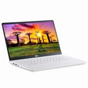 ksw3639 LG전자 14Z990-G.AA50ML I5 8265U/8G/256G/윈도우 pt331 10홈