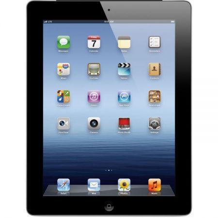 [아마존베스트]Apple iPad 3 MD367LLA 32GB Wifi + 4G Unlocked 9.7 PROD10222628, One Color, One Color_One Size