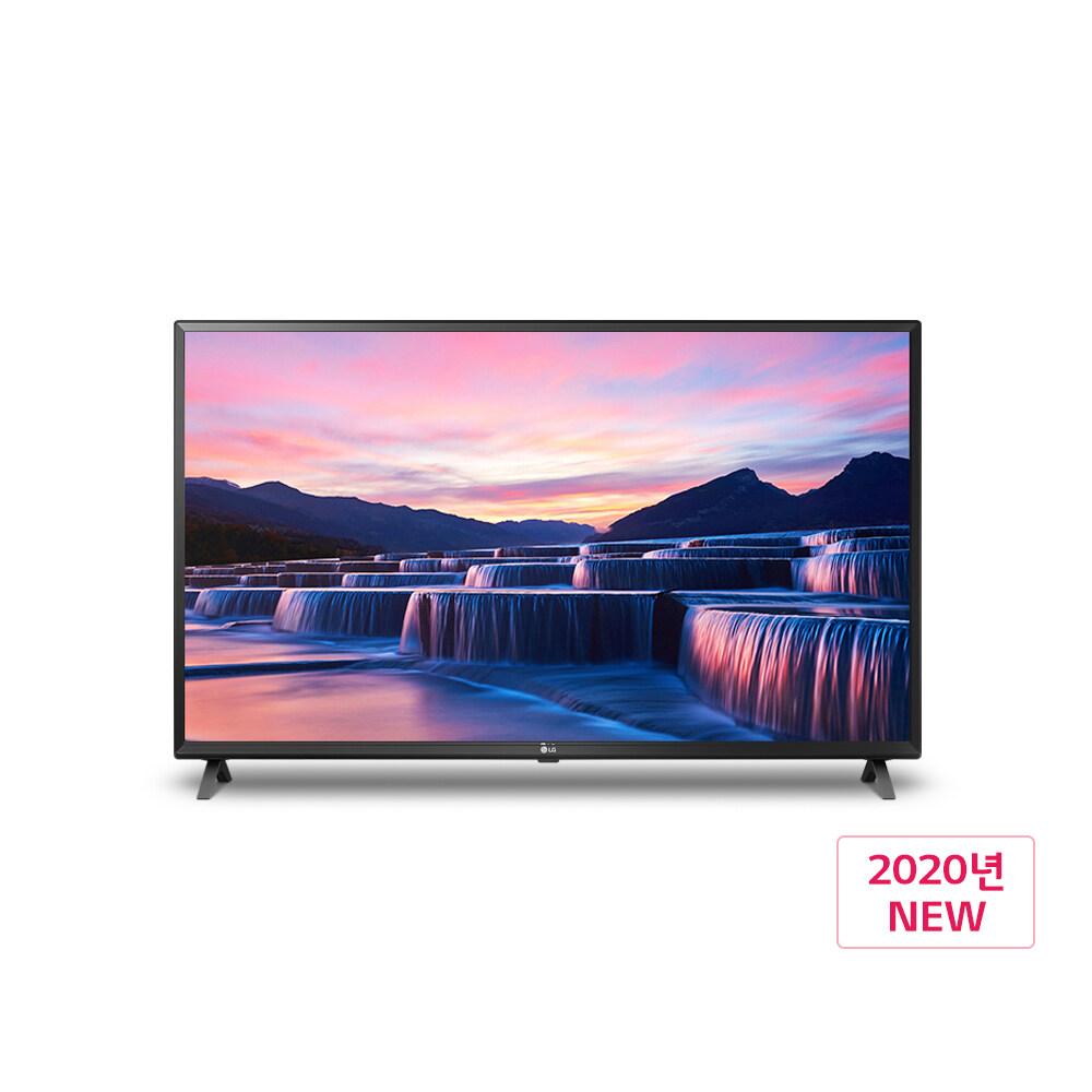 [신세계TV쇼핑][LG] 울트라 HD TV 65UN7800ENA (20년형) 스탠드/벽걸이, 벽걸이형