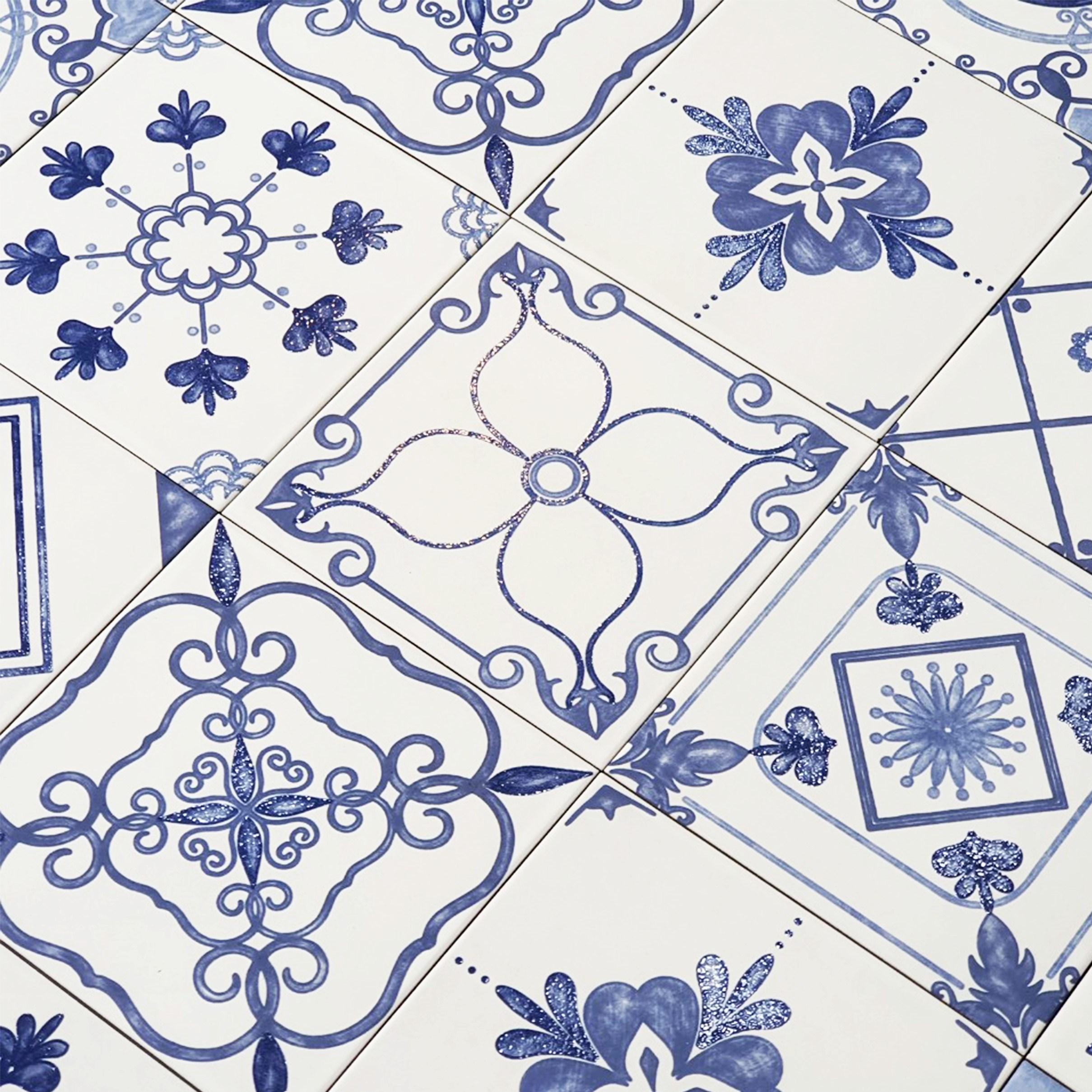 북유럽타일 패턴타일 욕실타일 바닥타일 현관타일 주방타일 거실타일 IR1500