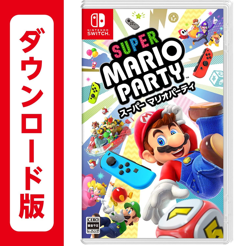 1.예상수령일 2-6일 이내 닌텐도 슈퍼 마리오 파티 온라인 코드 버전 B07DPK95J3 일본아마존추천, 상세 설명 참조0