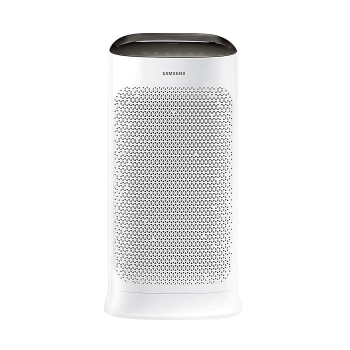 삼성전자 공기청정기 AX60T5020WBD 블루스카이5000