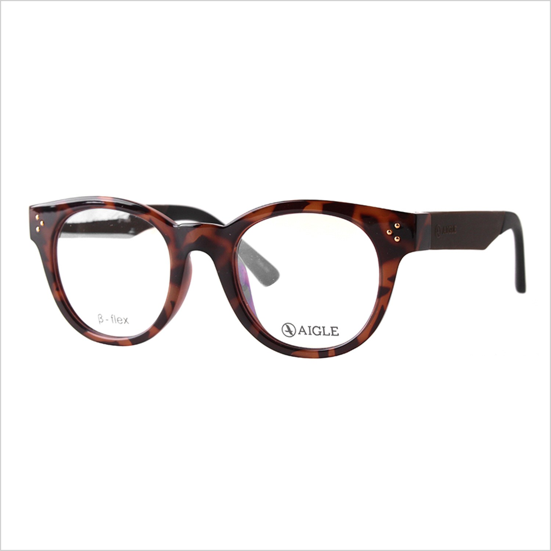 [AIGLE][정식수입] 에이글 AG9502 03 명품 안경테