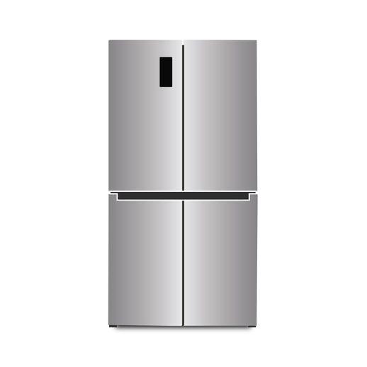 디오스 양문형 냉장고 821L, S831S30