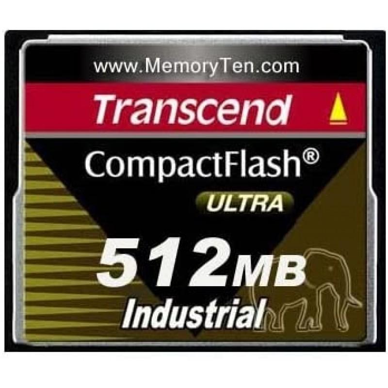 미국배송 512MB CF Industrial 100X Compact Flash Card(UDMA4 모드) - 512MB CF Industrial 100X Compac, 1-26-5360148542
