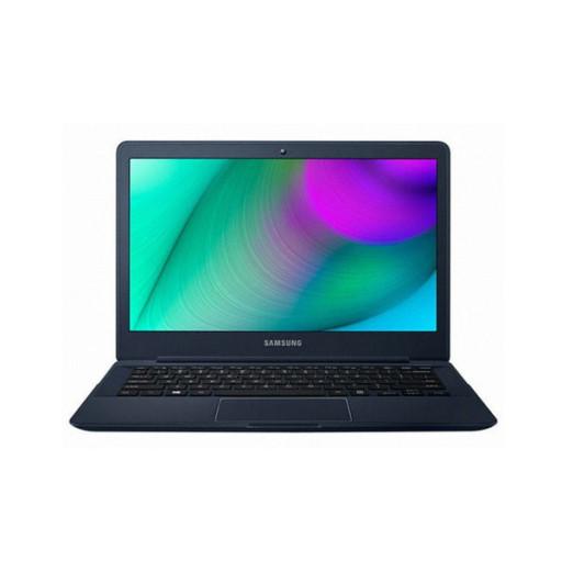 [연말특가할인] 리퍼비시상품 노트북9 Lite 초경량 1.34kg 코어i5 울트라북, SSD 128GB, 포함, DDR3 8GB