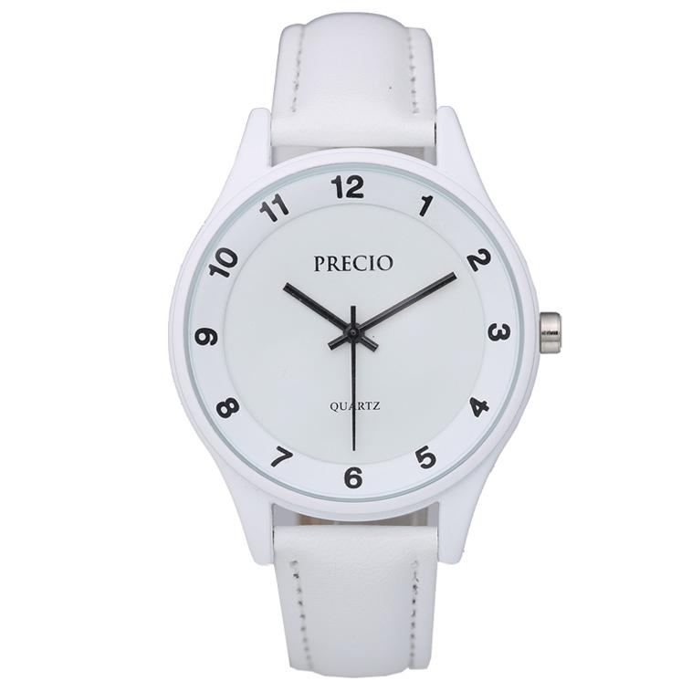 프레시오 아날로그 손목시계 P506-13-4983612589