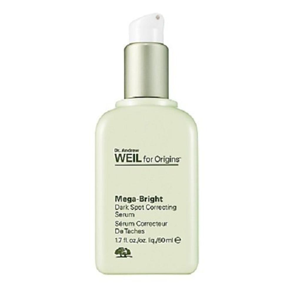 Origins Skin Tone Correcting Serum 오리진스 브라이트 스킨톤 코텍팅 세럼 50ml 1개