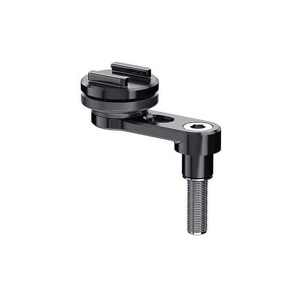 [299] SP CONNECT 에스피커넥트 바 클램프 마운트, 단품