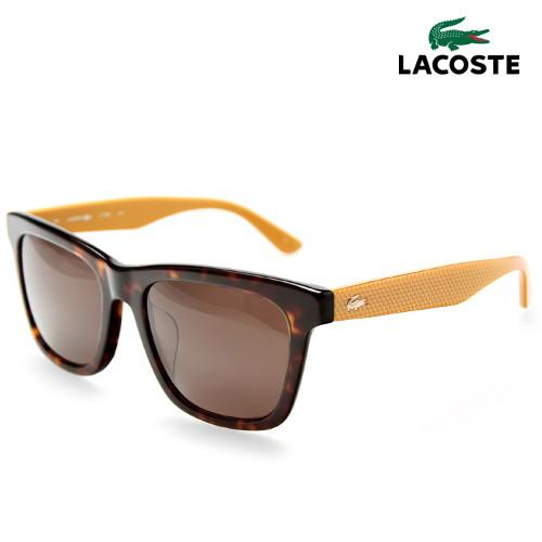 LACOSTE 라코스테 名品선글라스 L773SK_214