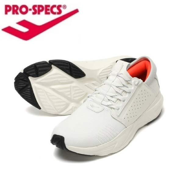 [현대백화점]프로스펙스 남여공용 오리지널 초경량 쿠셔닝 발이편한 워킹 운동화 화이트 TX 쿨킷 101 PS0US