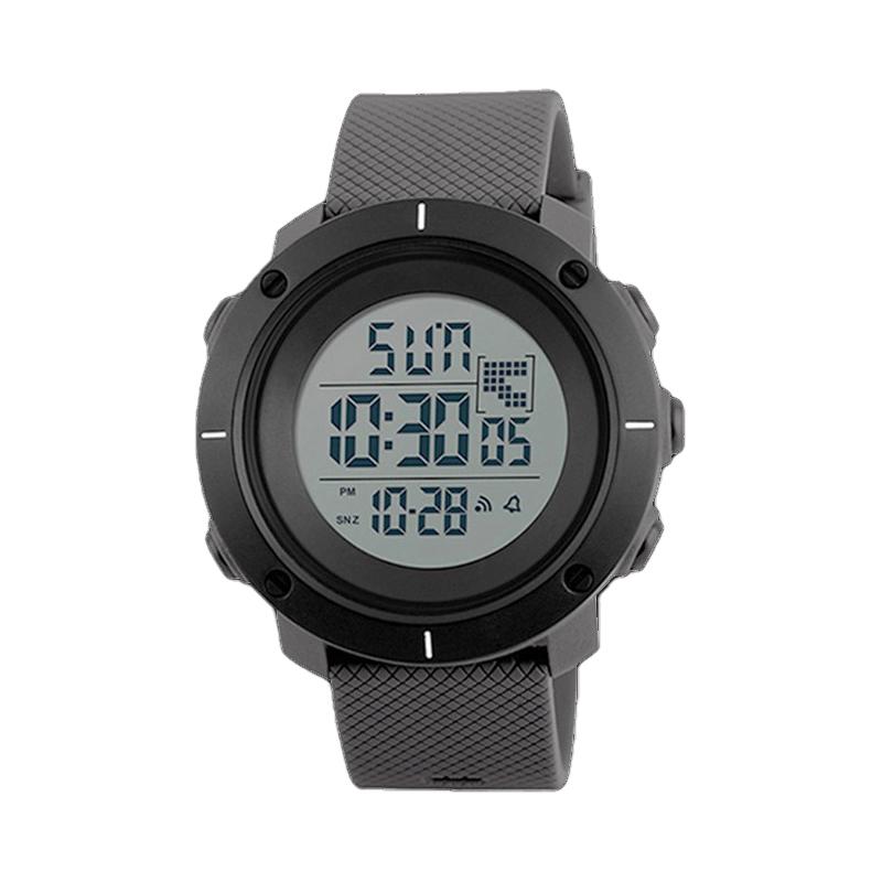 프레시오 남자 군인 군용 방수전자손목시계 N13-28-18265898