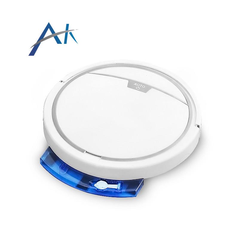 아카소 SD-6 스마트 물걸레 강력 로봇청소기 + 물탱크 (POP 5380756131)