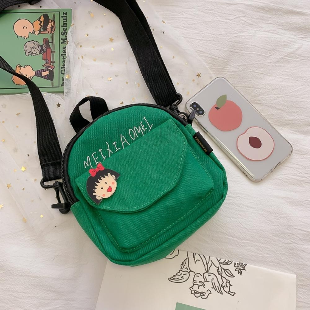 kirahosi 가을 여성 크로스백 체인백 숄더백 캐주얼 예쁜 가방 399 MW8+덧신 증정 CHyuts5i