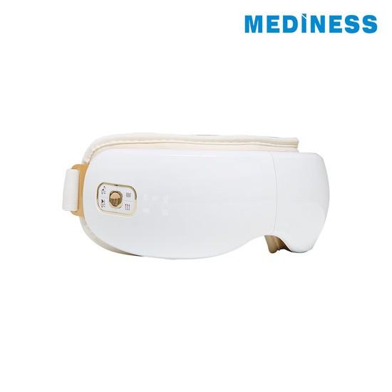 지압 피로해소 무선 눈마사지기 밝은눈안마기MVP-3000, 없음 (POP 1957934771)