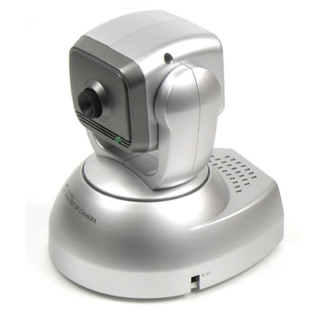 ksw51295 GrandTec Pan/Tilt 네트웍 IP 카메라/영상/음향 gd951 장비류