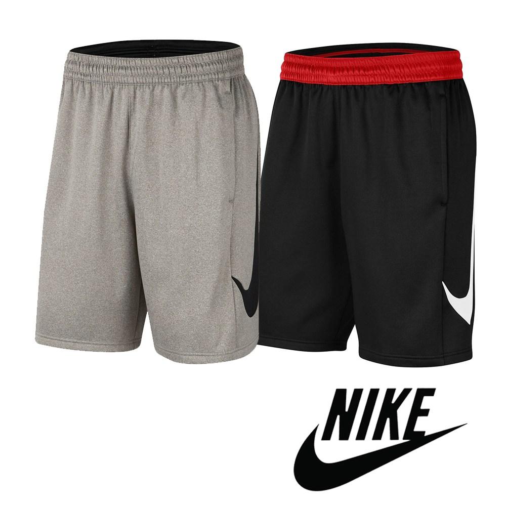 [미국] 나이키 반바지 스우시 플리스 쇼츠 Nike Fleece Shorts