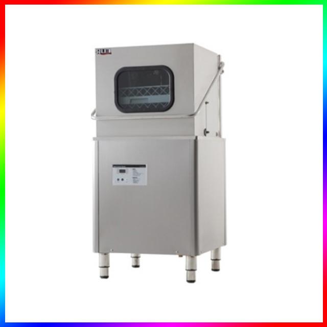 유니크대성 유니크 업소용 식기세척기 UDS-1000DW
