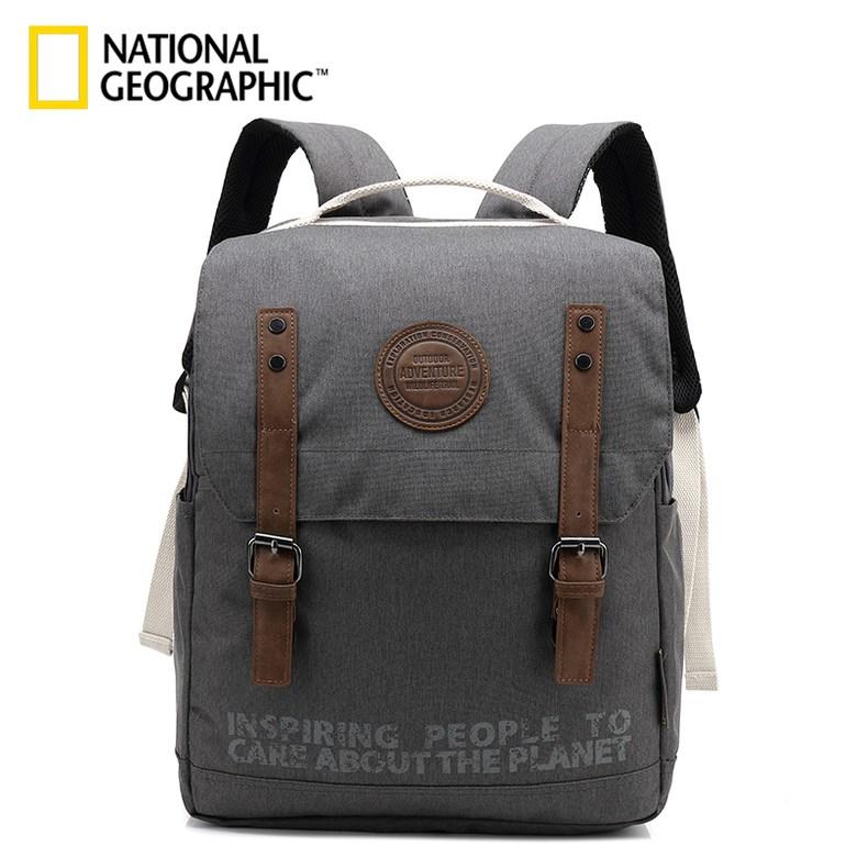 내셔널 지오그래픽 백팩 가방 N07103-1
