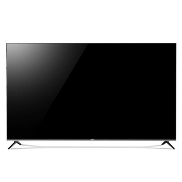 프리즘 프리미엄 고화질 텔레비전 65인치 4K UHD TV HDR10 미라캐스트 스탠드형 벽걸이형 기사설치, 스탠드기사설치 (POP 4341721042)