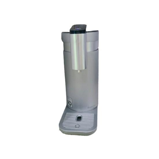 LG전자 WD503AS 상하좌우 직수 냉온 정수기, 없음