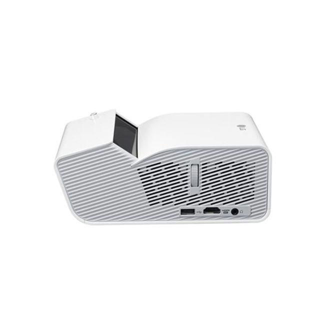 (D)시네빔TV(PH55HT/LG) RH/F_+-c38ABD0 사무용품, 상품◆구매, +>>>본상품선택<<<+