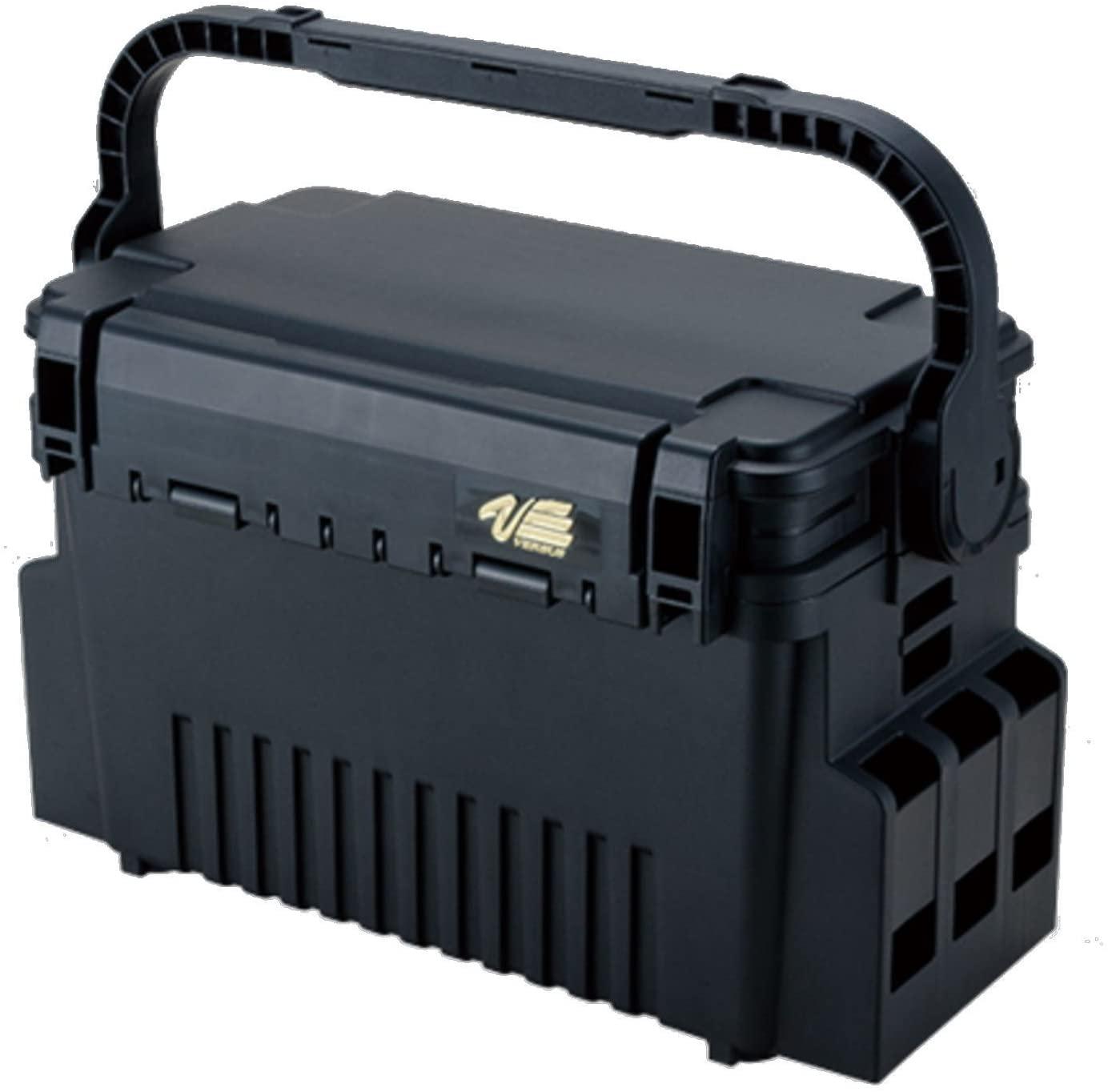 8.예상수령일 2-6일 이내 명보 (MEIHO) MEIHO (명보) 란간 시스템 박스 VS-7070 태클 박스 B00F669KBI 일, Select Option