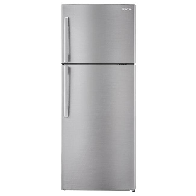 위니아대우 HKRG517CZS 클라쎄 1등급 일반냉장고 506L