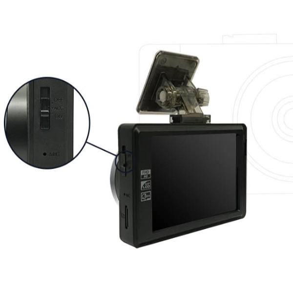 아이트로닉스 아이패스블랙 블랙박스 ITB-5000plus(16G)