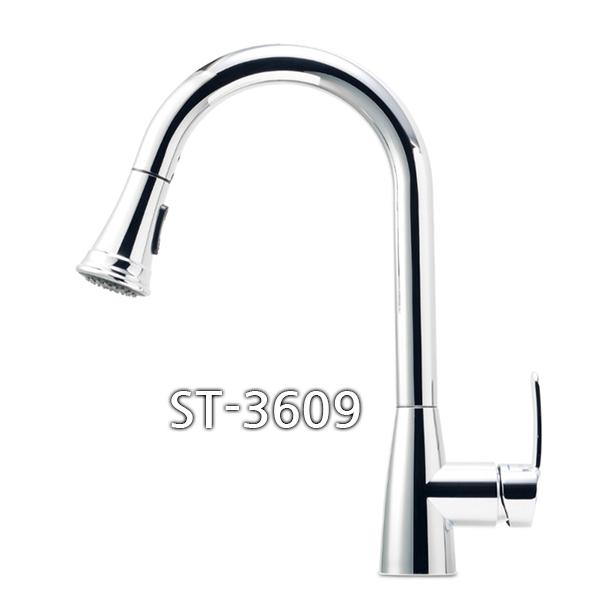 한샘 ST-3609, 선택3:ST-3609
