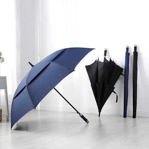 이중 방풍 우산 추천 최저가 실시간 BEST