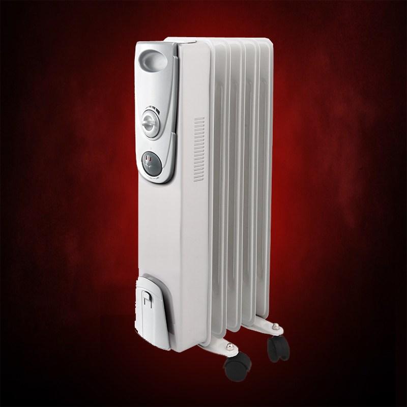 사파이어 가정용 라디에이터 화장실 온열기 전기 난방기 욕실 온풍기, SF-005